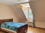 Sale House 7 rooms 152m² Bayeux - Photo 5