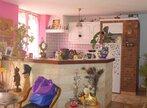 Vente Maison 4 pièces 70m² estry - Photo 4