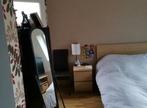 Sale House 7 rooms 120m² Bayeux - Photo 6