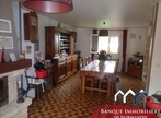 Sale House 7 rooms 120m² Bayeux (14400) - Photo 2