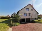 Vente Maison 9 pièces 133m² Bayeux - Photo 1