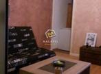 Sale Apartment 2 rooms 30m² Courseulles sur mer - Photo 3