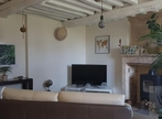 Renting House 5 rooms 80m² Cussy (14400) - Photo 5