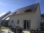 Sale House 6 rooms 97m² Bayeux (14400) - Photo 1
