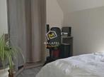 Vente Maison 6 pièces 96m² Port en bessin huppain - Photo 8