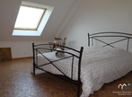 Sale House 3 rooms 63m² Blay - Photo 3