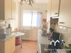 Sale Apartment 4 rooms 79m² Bayeux - Photo 2