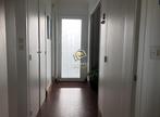 Vente Maison 4 pièces 65m² Grandcamp maisy - Photo 3