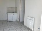 Vente Appartement 3 pièces 42m² Bayeux - Photo 7