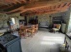 Sale House 7 rooms 195m² sermentot - Photo 6