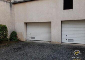 Renting Various 30m² Bayeux (14400) - Photo 1