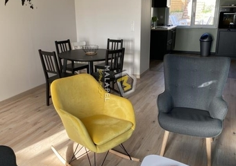 Sale House 5 rooms 77m² Balleroy - Photo 1