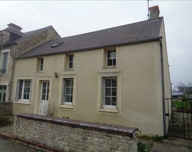 Sale House 4 rooms 100m² Bayeux (14400) - photo