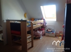 Sale House 6 rooms 114m² Bayeux (14400) - Photo 7