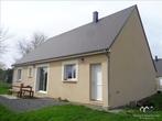 Sale House 4 rooms 80m² Bayeux (14400) - Photo 2