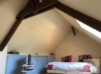 Sale House 7 rooms 150m² Caen - Photo 4