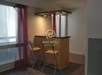 Sale Apartment 1 room 24m² Courseulles sur mer - Photo 1