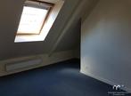 Location Appartement 2 pièces 20m² Bayeux (14400) - Photo 3