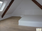 Renting Apartment 2 rooms 27m² Bayeux (14400) - Photo 3