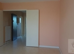 Renting Apartment 2 rooms 59m² Bayeux (14400) - Photo 4