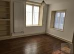 Sale House 4 rooms 74m² La cambe - Photo 1