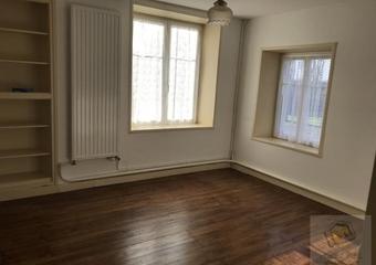 Sale House 4 rooms 74m² La cambe - photo