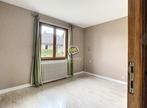 Vente Maison 4 pièces 70m² Bayeux - Photo 6
