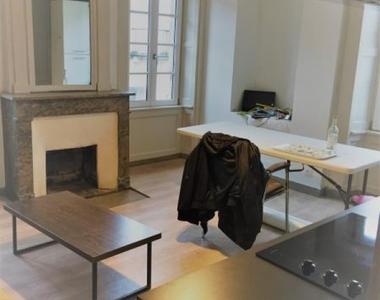 Location Appartement 3 pièces 52m² Bayeux (14400) - photo