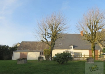 Sale House 5 rooms Aunay-sur-odon - Photo 1