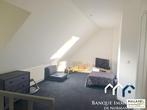 Vente Maison 6 pièces 130m² Bayeux (14400) - Photo 8