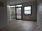 Renting Business 18m² Bayeux (14400) - Photo 2