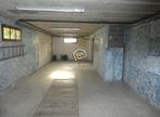 Vente Maison 8 pièces 150m² St amand - Photo 8