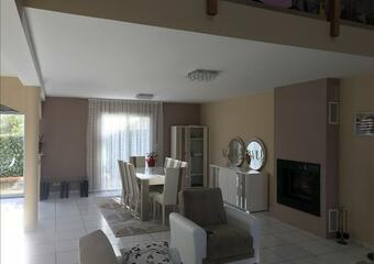 Sale House 5 rooms 165m² Tilly-sur-Seulles (14250) - Photo 1