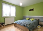 Sale House 4 rooms 90m² Bayeux - Photo 4