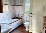 Sale House 4 rooms 80m² Bayeux - Photo 6