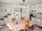 Vente Maison 6 pièces 258m² Villers bocage - Photo 4
