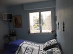 Vente Appartement 4 pièces 70m² Caen - Photo 5
