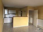Vente Appartement 2 pièces 47m² Bayeux (14400) - Photo 1