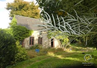 Vente Maison 4 pièces 80m² Cahagnes - Photo 1