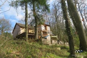 Vente Maison Landes-sur-Ajon (14310) - Photo 1