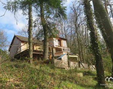 Vente Maison LANDES SUR AJON - photo