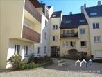 Sale Apartment 3 rooms 68m² Bayeux (14400) - Photo 1