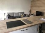 Sale Apartment 2 rooms 42m² Caen - Photo 5