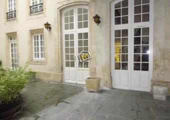 Vente Appartement 1 pièce 15m² Bayeux - Photo 1