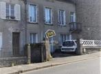 Sale House 5 rooms 85m² St lo - Photo 1