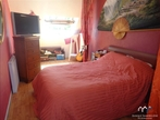 Sale House 4 rooms 83m² Bayeux (14400) - Photo 4