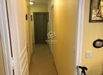 Sale Apartment 3 rooms 68m² Bayeux - Photo 6