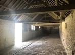 Sale House Bayeux - Photo 5