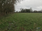 Sale Land 1 500m² Balleroy - Photo 2