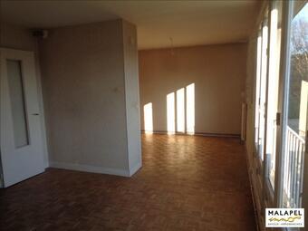 Vente Appartement 1 pièce 43m² Bayeux (14400) - Photo 1